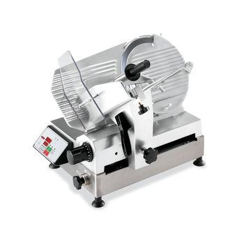 Commercial Meat Slicer GAE-350