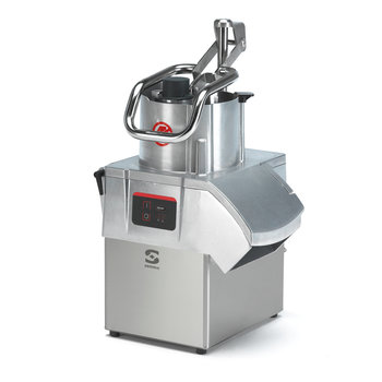 Vegetable preparation machine CA-401
