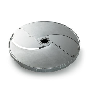 /dl/41209/b2769/fcc-curved-slicing-discs.jpg