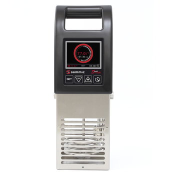 Immersion Circulator SmartVide 6