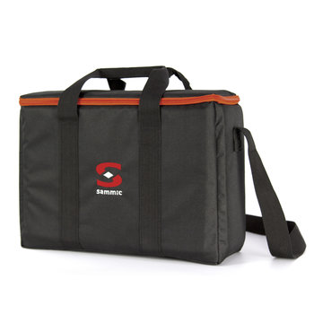 SmartVide transport bag