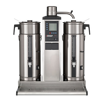 /dl/413298/b8770/cafetiere-a-filtration-rapide-b-5.jpg