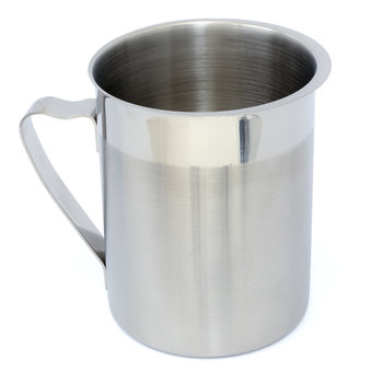 /dl/413418/15b6d/stainless-steel-decanter.jpg