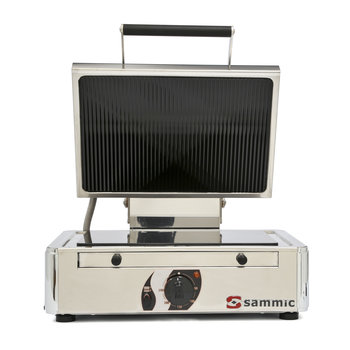 /dl/413974/64b65/plaque-a-snacker-vitro-grill-gv-6.jpg