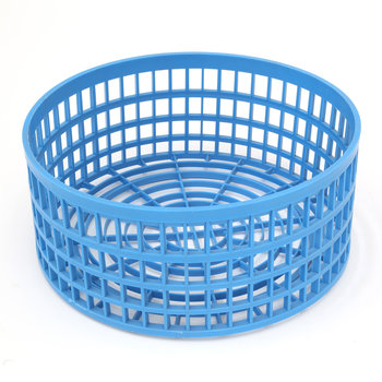 Ø360 / Ø380 mm. baskets