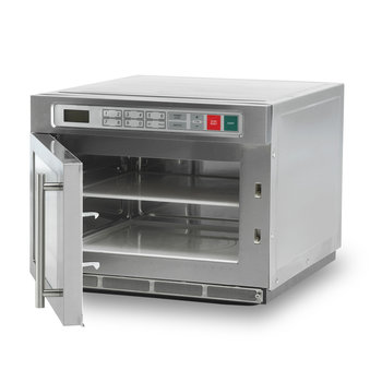 /dl/41418/f0d7f/microwave-oven-hm-1830.jpg