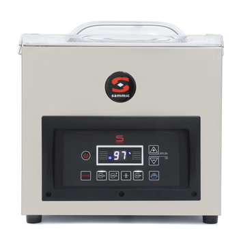 /dl/415271/f5201/machine-a-emballer-sous-vide-se-310.jpg