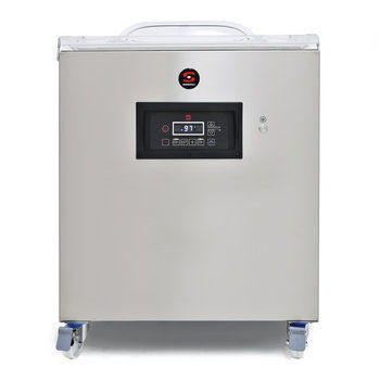 /dl/415274/31974/machine-a-emballer-sous-vide-se-606cc.jpg