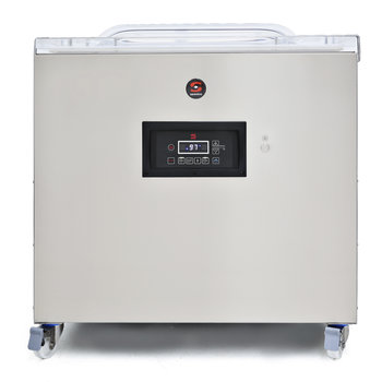 Machine à emballer sous-vide SE-810LL