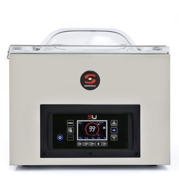 Machine à emballer sous-vide SU-420