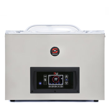 /dl/415278/ca9c3/machine-a-emballer-sous-vide-su-520.jpg