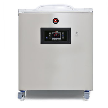 /dl/415279/6e3be/machine-a-emballer-sous-vide-su-606cc.jpg