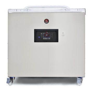 Machine à emballer sous-vide SU-810CC