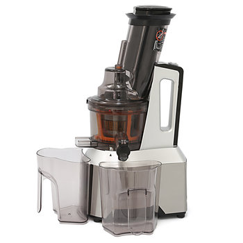 /dl/415281/14064/slow-juicer-ll-60.jpg
