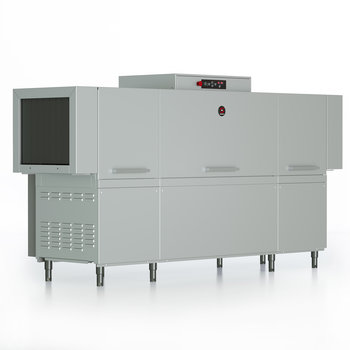 /dl/415286/d7cac/rack-conveyor-dishwasher-src-4000.jpg