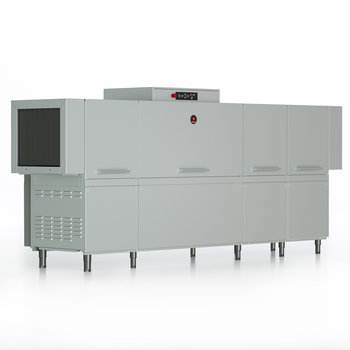 /dl/415287/52926/rack-conveyor-dishwasher-src-8209-5000.jpg