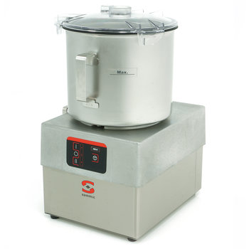 /dl/415292/aca6c/food-processor-ck-8.jpg