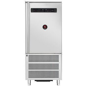 /dl/415304/abbcb/blast-chiller-abs-15-2.jpg