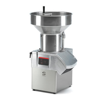 /dl/41675/d41d4/vegetable-preparation-machine-ca-611.jpg