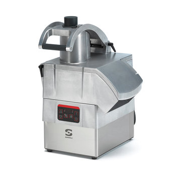 Vegetable preparation machine CA-311 VV (variable speed)
