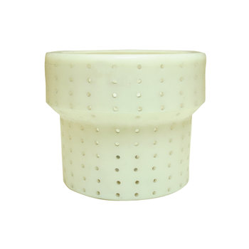 /dl/41838/1372f/plastic-basket-set.jpg