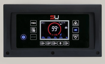 /dl/421595/a28dc/machine-a-emballer-sous-vide-su-810.jpg