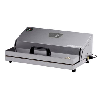 /dl/428541/c7285/machine-a-emballer-sous-vide-sv-43.jpg