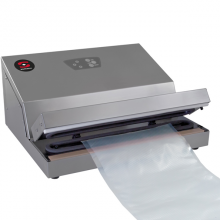 /dl/428542/62d14/machine-a-emballer-sous-vide-sv-33.png