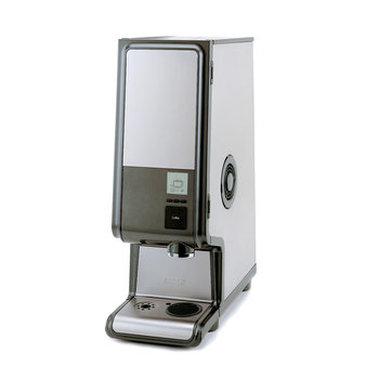 Machine for instant ingredients BOLERO 2