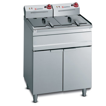 /dl/43297/eaa81/fryer-fes-15-15.jpg