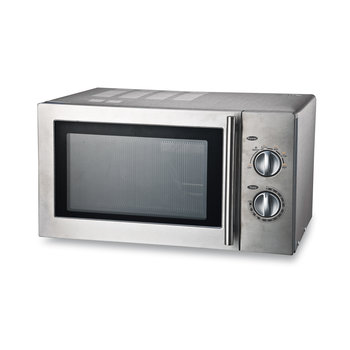 /dl/43790/2acc2/microwave-oven-hm-910.jpg