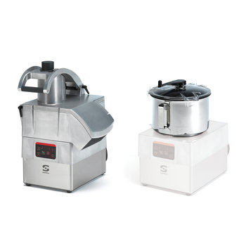 Food Processor / Veg Prep Combi Machines