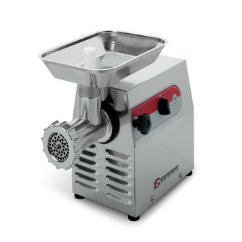 /dl/44386/0ddbf/ps-12-meat-mincer.jpg