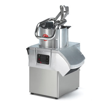 Vegetable preparation machine CA-41