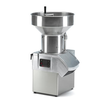 /dl/454995/a16c7/vegetable-preparation-machine-ca-61.jpg