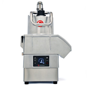 /dl/455091/a3549/vegetable-preparation-machine-ca-4v.jpg