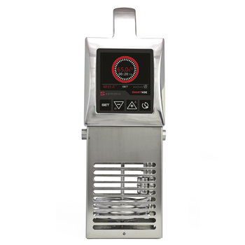 Immersion Circulator SmartVide 9