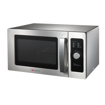 /dl/456181/13e09/microwave-oven-mo-1000m.jpg