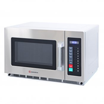 /dl/456182/f04b5/microwave-oven-mo-1834.jpg