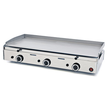 Contact Grill SPG-1001