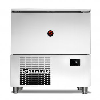 /dl/460948/6dcac/blast-chiller-at-5-1-1.jpg