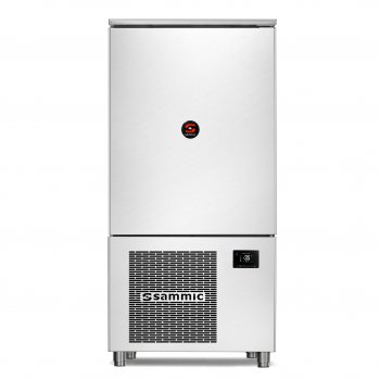 /dl/460950/d2aba/blast-chiller-at-14-1-1.jpg