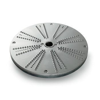 /dl/48360/06bb1/fr-sh-shredding-grating-discs.jpg