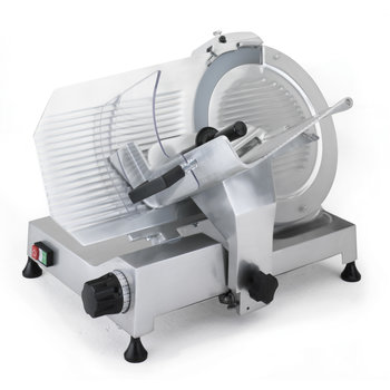 Commercial Slicer GCP-300