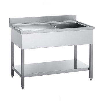 /dl/49486/6345b/sink-units-undershelves.jpg