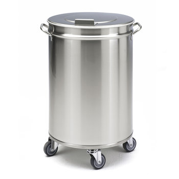 /dl/51480/87542/stainless-steel-bins.jpg