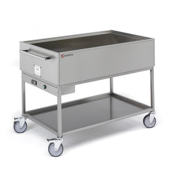 /dl/51965/85f68/bain-marie-with-troley.jpg