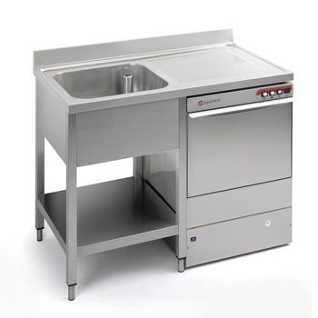 /dl/52792/395ff/sink-units-worktops.jpg