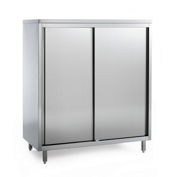 /dl/53108/1109a/freestanding-cupboards.jpg