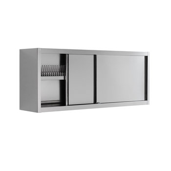 /dl/53761/3b5ee/wall-cupboards.jpg